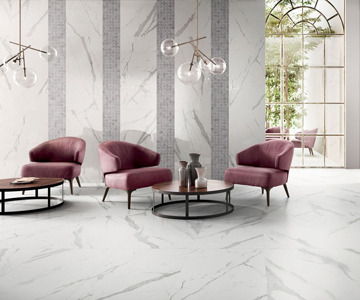 marble suppliers in dubai