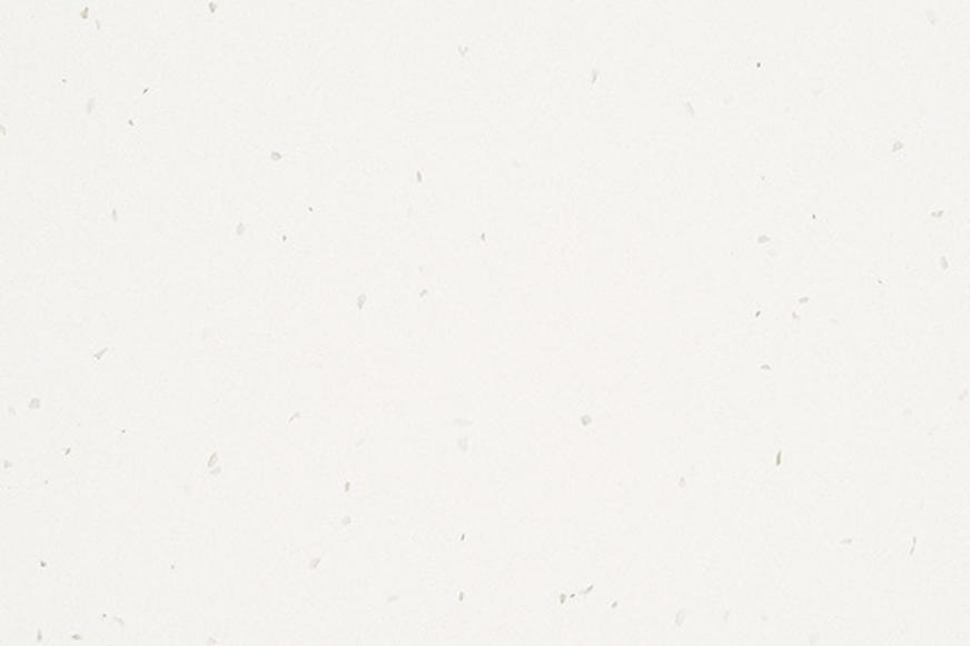 Vetro Bianco