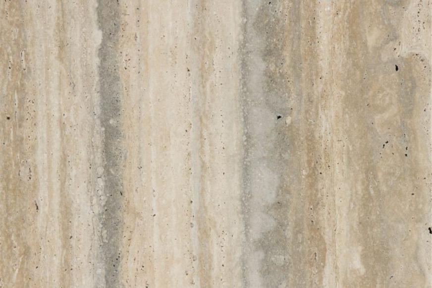 Marina Travertine