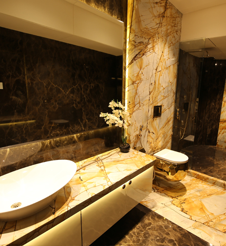 marble and granite companies in dubai